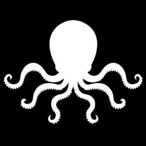 Kraken Sthlm