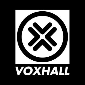 VoxHall