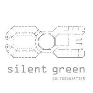 silent green Kulturquartier