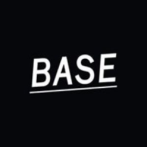 Base Palazzolo s/O