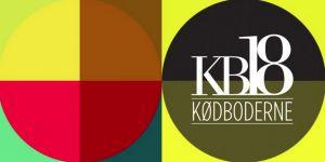 KB18 kødboderne