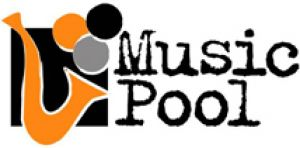 EVENTI MUSICPOOL