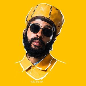 PROTOJE & THE INDIGGNATION IN TOUR IN EUROPA ED ITALIA