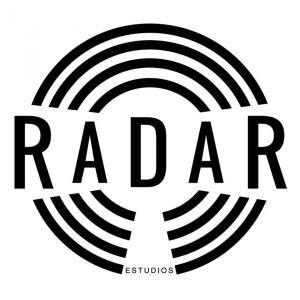 Radar Estudios
