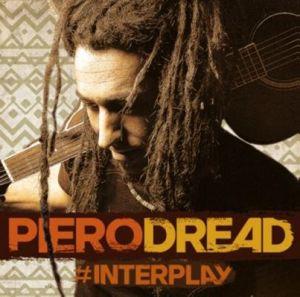 PIERO DREAD