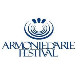 ARMONIE D'ARTE