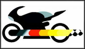 MOTOR RIDERS OSTERIA NUOVA Rieti