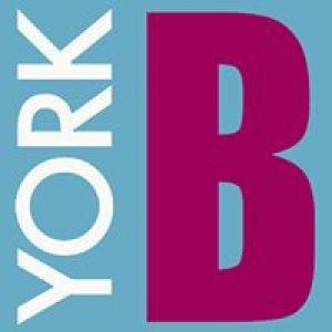 York Barbican