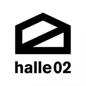halle02