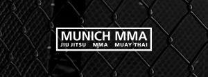 Munich MMA