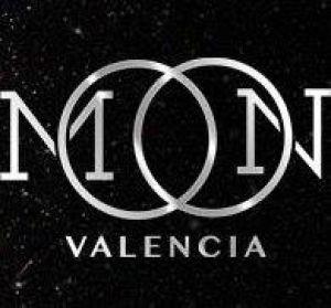 Moon Valencia