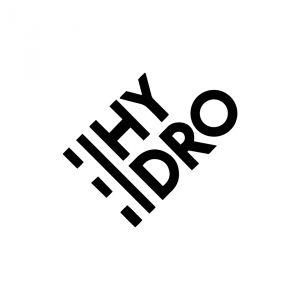 HYDRO Biella