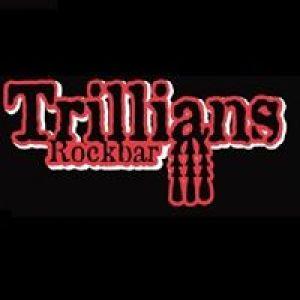 Trillians Newcastle