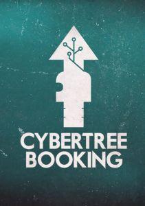 Cybertree Booking