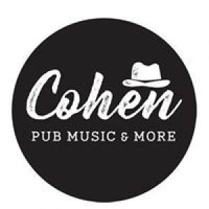 Cohen Verona