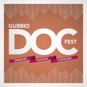 GUBBIO DOC FEST