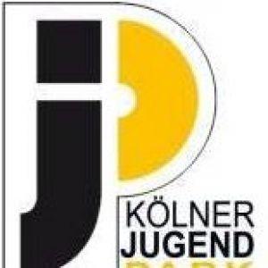 Kolner Jugendpark