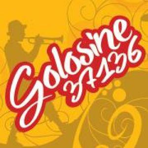 Golosine37136
