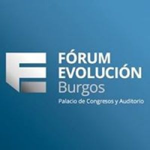 Fórum Evolución Burgos