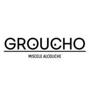 Groucho - miscele alcoliche