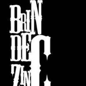 Brin de Zinc