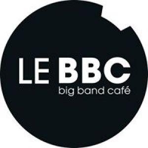 BIG BAND CAFE