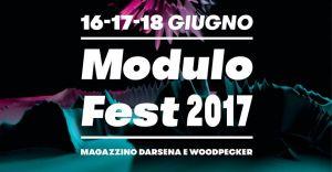 Modulo Fest
