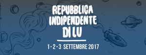 REPUBBLICA INDIPENDENTE DI LU