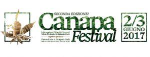 Festival Della Canapa