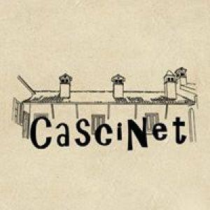 Cascina Sant'Ambrogio - CasciNet