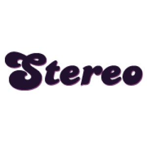 Stereo Alicante