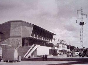 Fiera di Cagliari