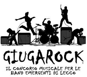 Giugarock
