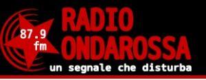 Festa Radio Onda Rossa