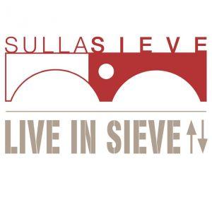 LIVE IN SIEVE - PONTASSIEVE (FI)