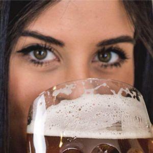 Let It Beer - Festa della birra ceca