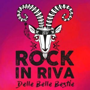 ROCK IN RIVA