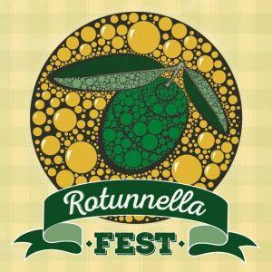 ROTUNNELLA FEST