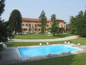 Villa Besana