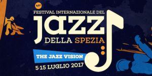 FESTIVAL INTERNAZIONALE DEL JAZZ