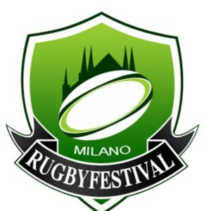 Milano Rugby Festival