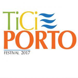 Ti Ci Porto Festival