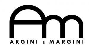 ARGINI E MARGINI