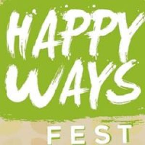 HappyWays Fest