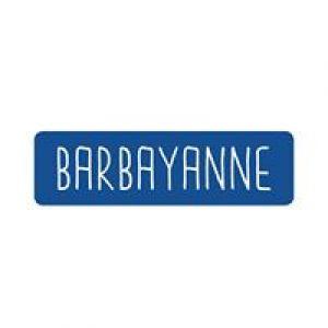 Barbayanne