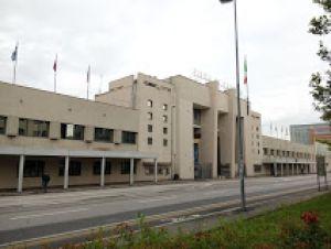 Fiera di Padova