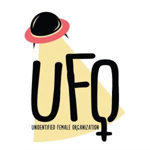 UFO Associazione culturale