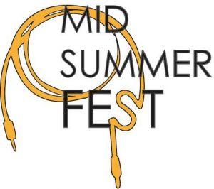 MID SUMMER FEST