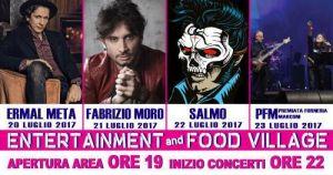 NEXT Festival Torino