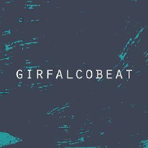 GIRFALCOBEAT